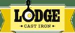Lodge Cast Iron Suomi